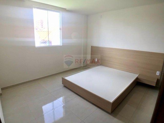 Apartamento para locação no Residencial Jardins do Sul - Jardim Tavares - Foto 15