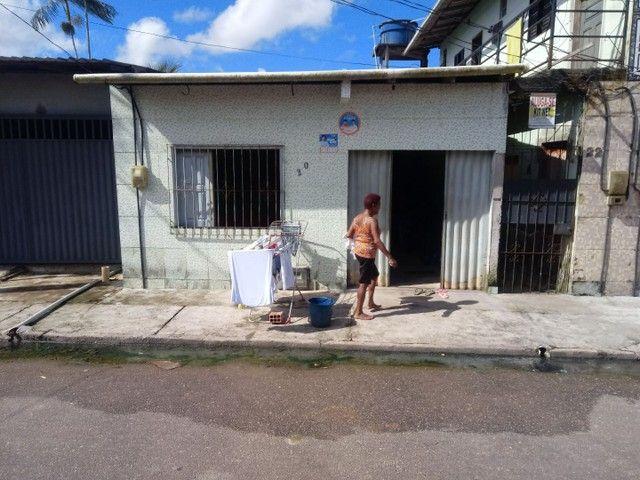 Vendo casa no 40 hs valor R$ 50.000  - Foto 6