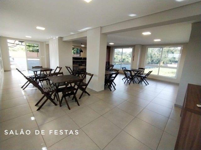 Apartamento para alugar com 2 dormitórios cod:00611.030 - Foto 7