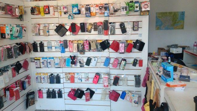 380 capas para celulares diversos modelos - Foto 3