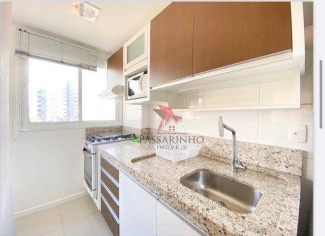Apartamento com 3 dormitórios à venda, 94 m² por R$ 790.000,00 - Praia Grande - Torres/RS - Foto 6