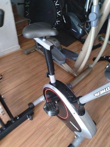 Bike O'neal  - Foto 2