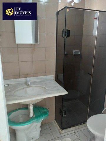 Apartamento para alugar no bairro Itapuã - Salvador/BA - Foto 13