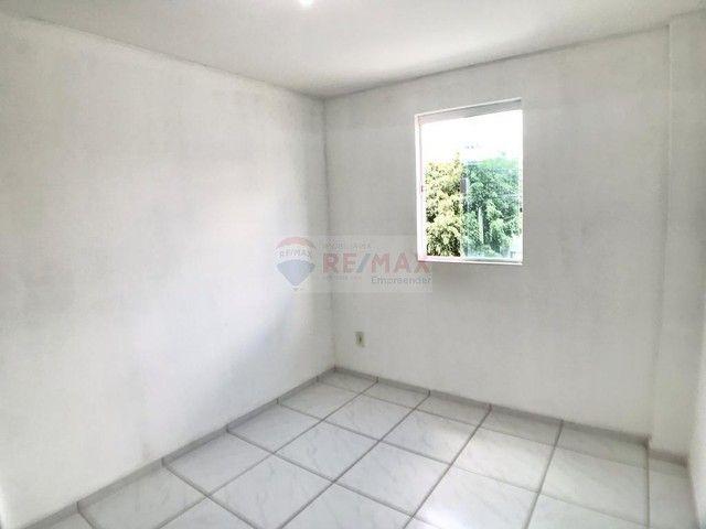 Apartamento para locação no Residencial Green Place - Alto Branco - Foto 20