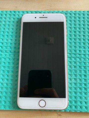 iPhones 8 Plus 64GB oferta dia das mães  - Foto 5