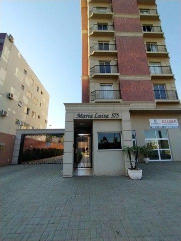 Apartamento para alugar com 2 dormitórios cod:00611.030 - Foto 16