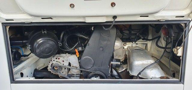VW - Kombi 2012/2013 - Foto 4