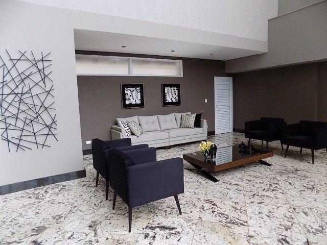 Apartamento à venda com 1 dormitórios em Centro, Piracicaba cod:V133259 - Foto 3