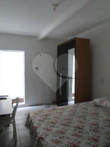 Casa à venda com 5 dormitórios em São gerardo, Fortaleza cod:31-IM320523 - Foto 12