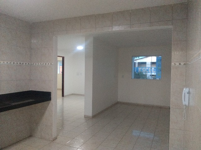 Apartamento c 3 quartos em Salgueiro-PE - Foto 13