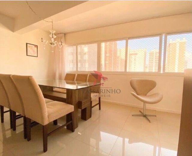 Apartamento com 3 dormitórios à venda, 94 m² por R$ 790.000,00 - Praia Grande - Torres/RS - Foto 2