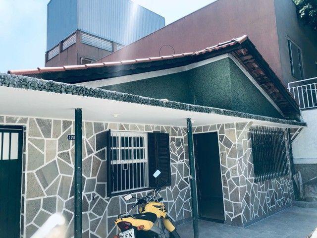 Aluga se Casa térrea campo limpo  - Foto 4