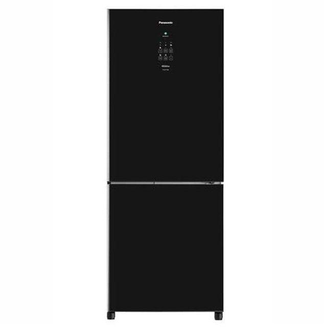 Geladeira/Refrigerador Panasonic 425L - LANCAMENTO<br><br> - Foto 2