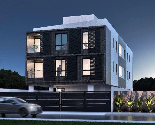 Oportunidade de Apartamento com 03 quartos no Bairro de Tambauzinho - Foto 4