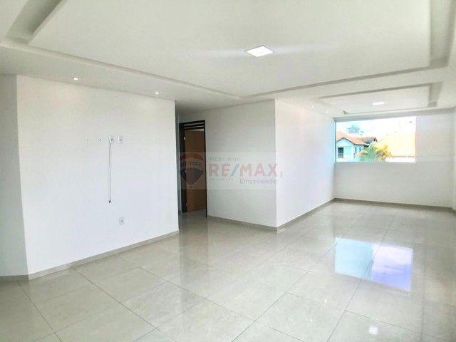 Apartamento para locação no Residencial Jardins do Sul - Jardim Tavares - Foto 6