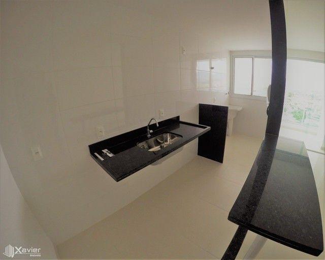 Apartamento à Venda com 1 Quarto na Praia do Morro Guarapari-ES - Foto 16