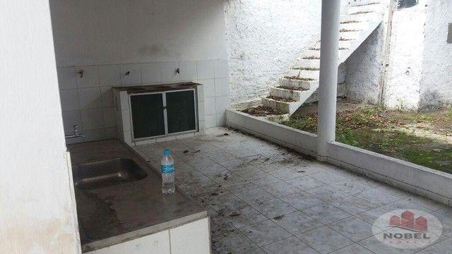 Casa com 2 quartos em Feira de Santana - Foto 8