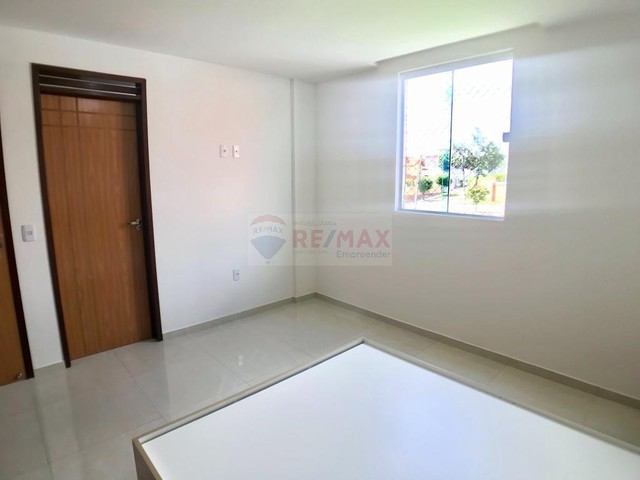 Apartamento para locação no Residencial Jardins do Sul - Jardim Tavares - Foto 18