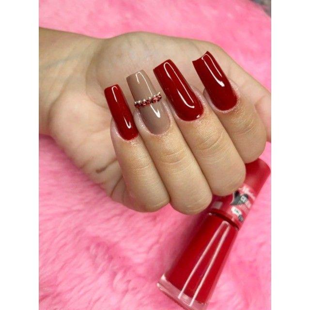 Nail designer, manicure e pedicure - Foto 3