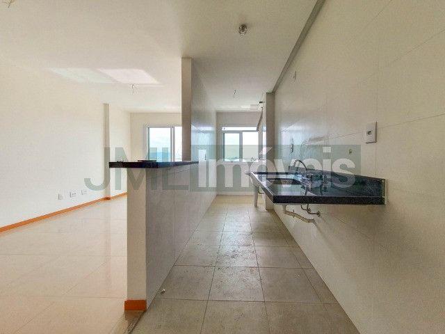 Apartamento alto padrão em Jardim Primavera. Ref. 603 - Foto 6