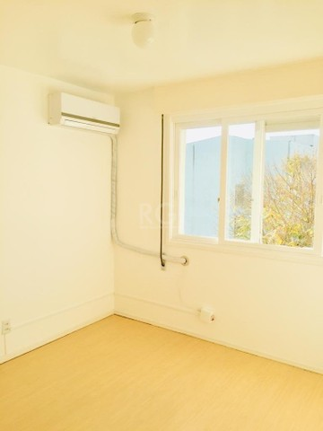Apartamento à venda com 2 dormitórios em Cidade baixa, Porto alegre cod:KO14147 - Foto 15