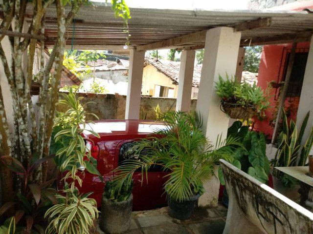 Linda casa , Casa em Cruz de Rebouças, nas proximidades  da Br - Foto 2