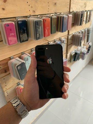 iPhones 8 Plus 64GB oferta dia das mães  - Foto 2