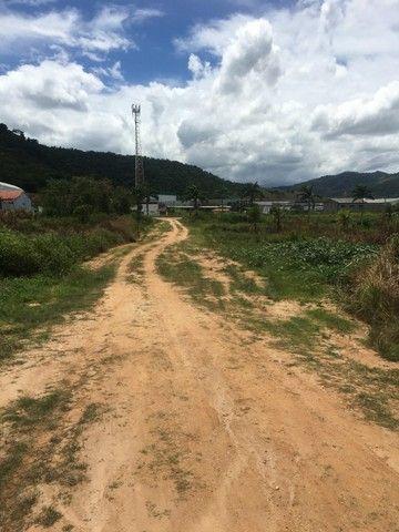 Oportunidade!!! Terreno á Venda em Sampaio Correia (Saquarema) - Foto 4