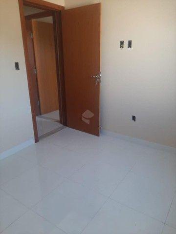 Casa de condomínio à venda com 3 dormitórios cod:BR3CS12723 - Foto 2