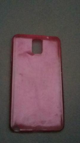 Cases galaxy note 3