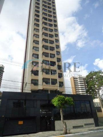 Imperial Home Service, Flat, Centro