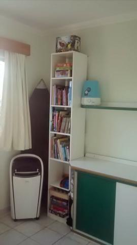 A409 - Apartamento para Venda localizado na Serraria - Foto 11