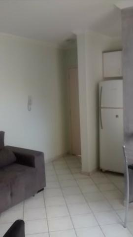 A409 - Apartamento para Venda localizado na Serraria - Foto 6