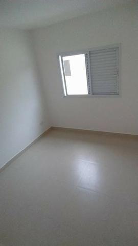 Sobrado Novo | Caraguatatuba SP, Porto Novo | 3 dormitórios/1 Suíte | 2 Garagens | 280 Mil - Foto 12