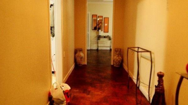 Apartamento à venda com 4 dormitórios em Centro histórico, Porto alegre cod:NK17767 - Foto 10