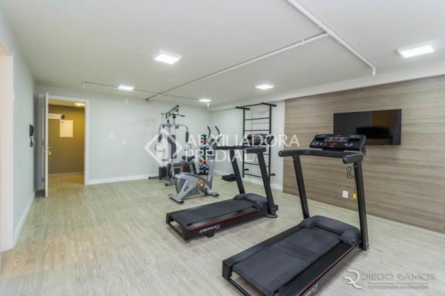 Escritório para alugar com 0 dormitórios em Cristal, Porto alegre cod:256347 - Foto 13