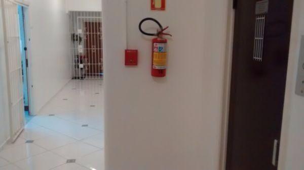 Apartamento à venda com 4 dormitórios em Centro histórico, Porto alegre cod:NK17767 - Foto 15
