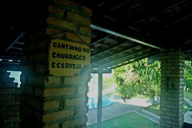 Casa no Mosqueiro (Aracaju) - Foto 14