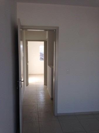 Geminado com 2 dormitórios, 61m² no Vila Nova - Foto 4