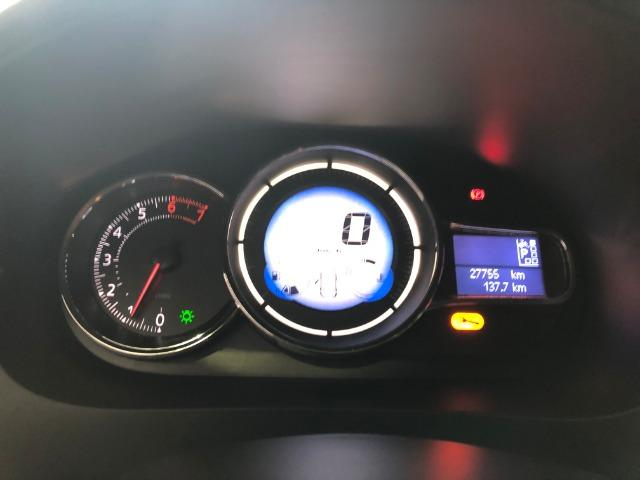 Renault Fluence - Foto 7