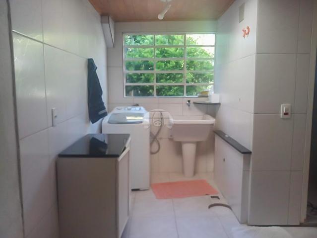 Casa à venda com 3 dormitórios em Osasco, Colombo cod:144223 - Foto 16