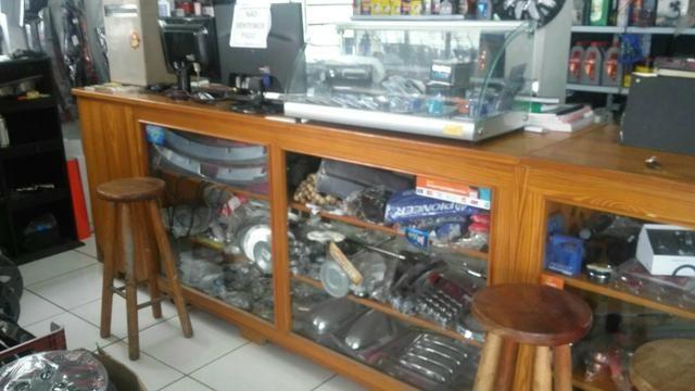 9c11ac03e1e03 Outros itens para comércio e escritório - Gaspar, Santa Catarina   OLX