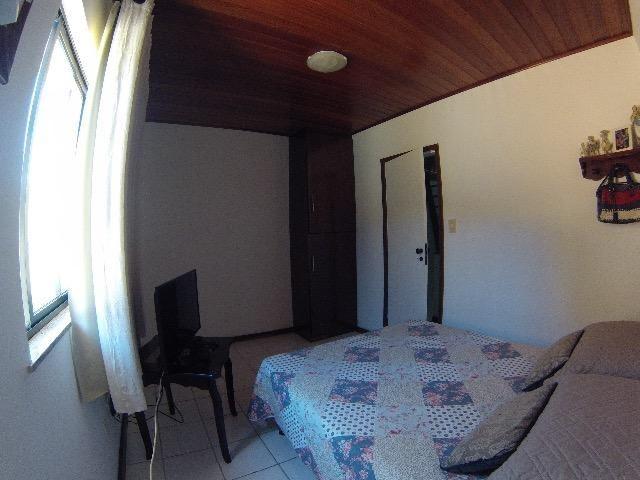 Excelente Duplex | Nascente | 3/4 com 2 suítes | Condomínio Estrela do Mar - Foto 11