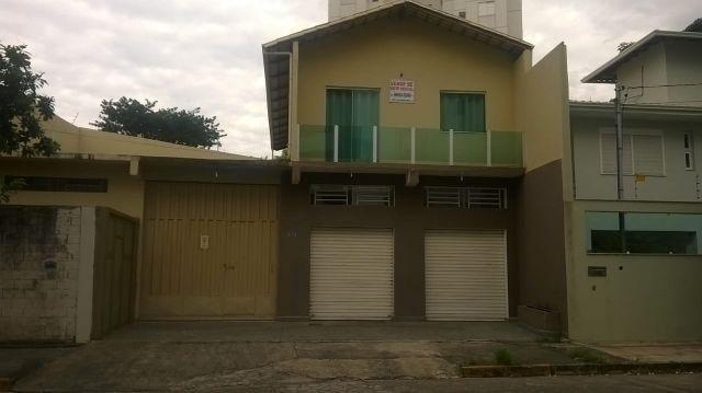 Loja Bairro Castelo