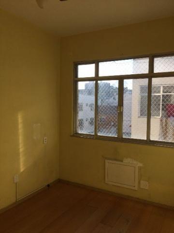 Apto.Cocota Ilha 2 quartos com dependencias completas e vaga de garagem fixa coberta