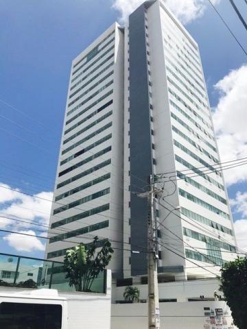 Excelente Apartamento em Caruaru com Ótima Localização