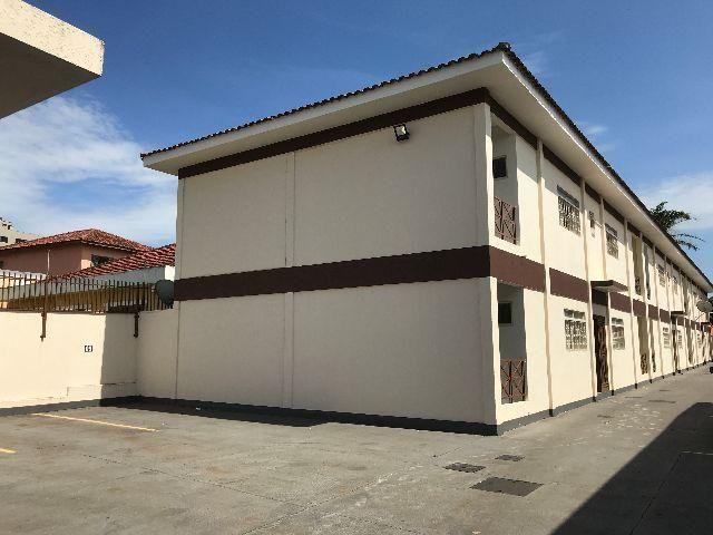 Apartamento Vila Planalto 2 suites
