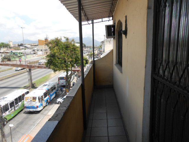 Apartamento Duplex com Varanda 03 quartos em Guadalupe