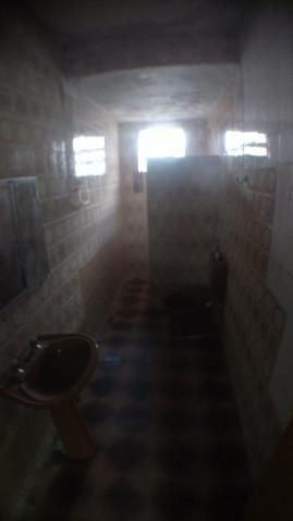 Casa para alugar com 3 dormitórios em Ribeiro de abreu, Belo horizonte cod:V627 - Foto 10