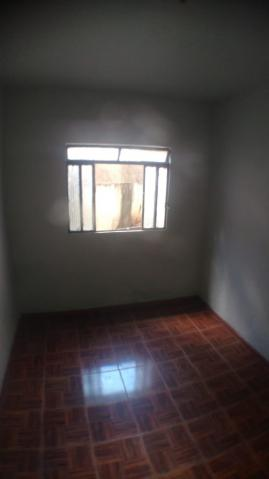 Casa para alugar com 3 dormitórios em Ribeiro de abreu, Belo horizonte cod:V627 - Foto 11